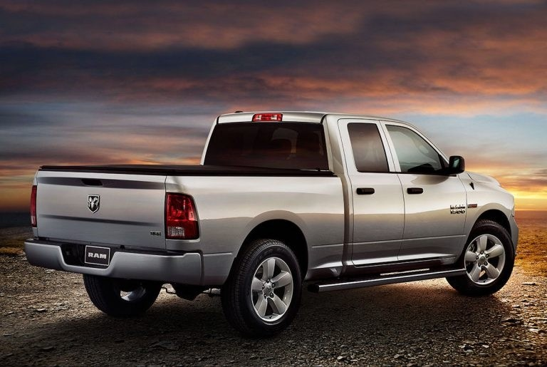 ram 1500 ecodiesel hfe fuel efficiency towing. Black Bedroom Furniture Sets. Home Design Ideas