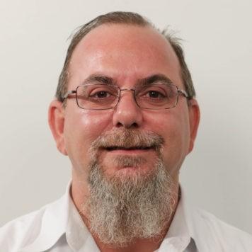 Jeff Schillaci