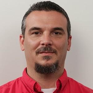Anthony Lopez
