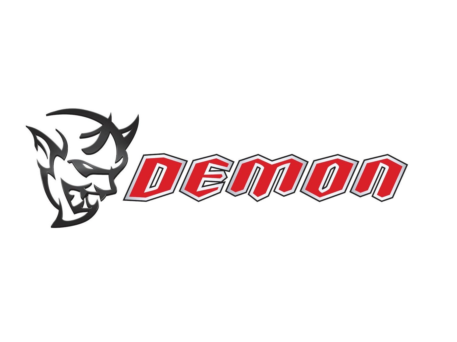 Dodge Demon University Dodge