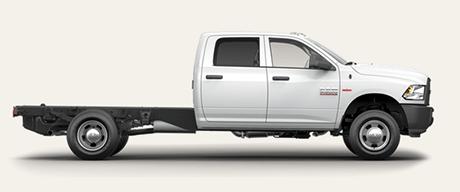Dodge Trucks 2016 >> 2016 Ram Chassis Trucks University Dodge Ram