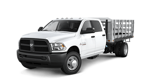 Dodge Trucks 2016 >> 2016 Ram Chassis Trucks University Dodge Ram