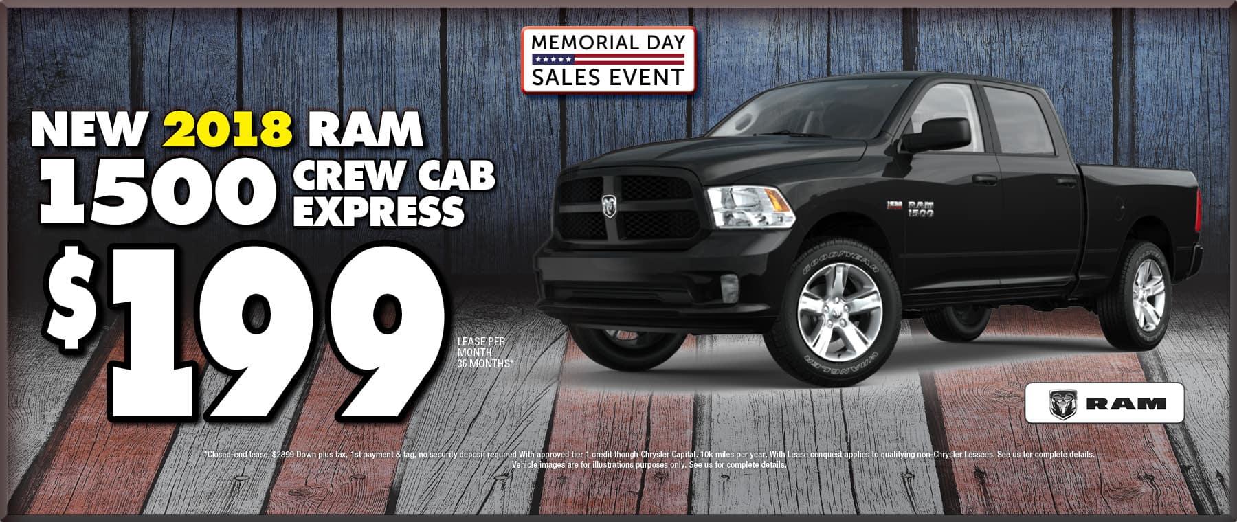 University Dodge Ram | New and Used Car Dealer in Davie, FL
