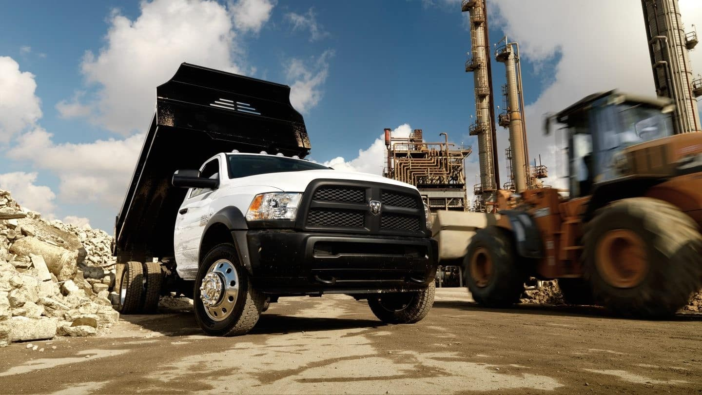 ram chassis cabs university dodge