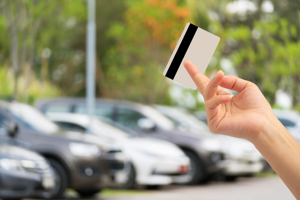 financing or leasing drivers auto mart
