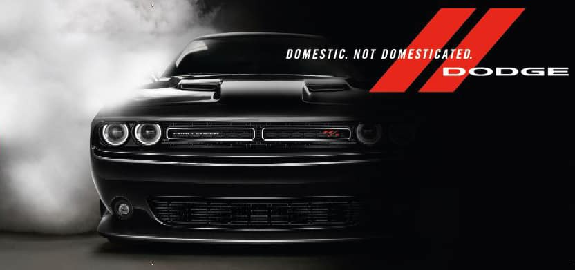 Dodge enhances 2018 Dodge Challenger lineup