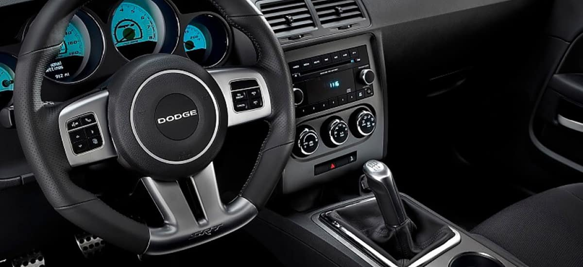 2017 Dodge Charger Interior Mods Home Plan