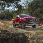 2019 ram pricing annouced kendall dodge chrysler jeep ram