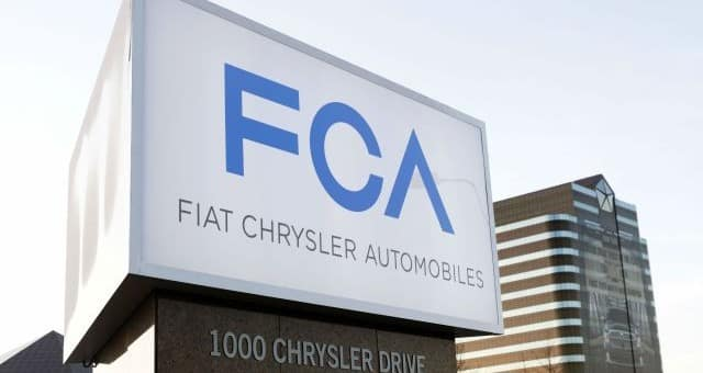 fca aluminum alloys university dodge