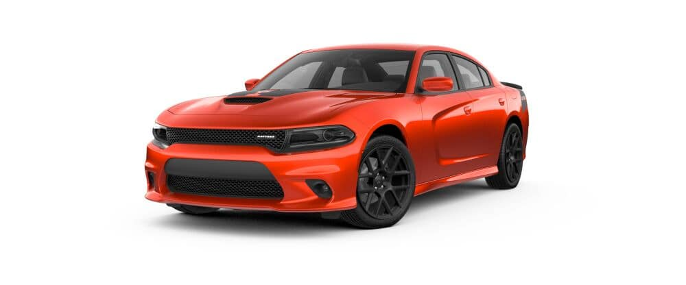 2018 dodge charger daytona university dodge