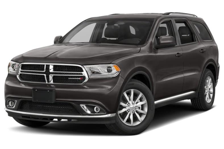2019 dodge durango first pic university dodge