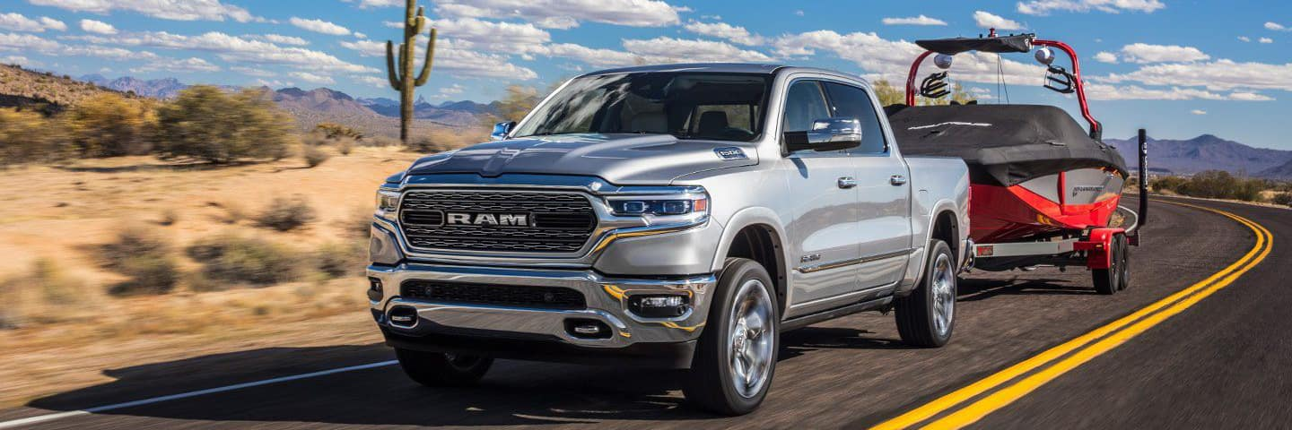 2019 ram 1500 performance university dodge