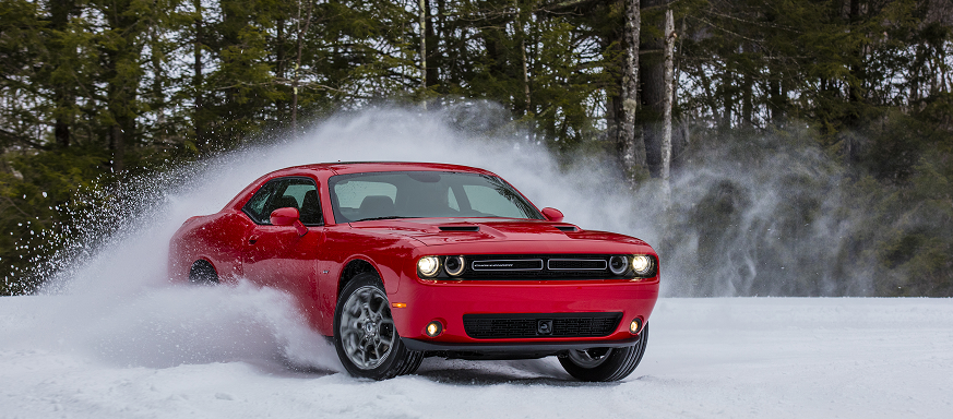 2018 dodge challenger gt awd back to school university dodge