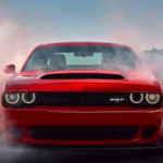 2018 dodge challenger srt demon back to school university dodge