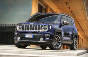 2019 jeep renegade university dodge