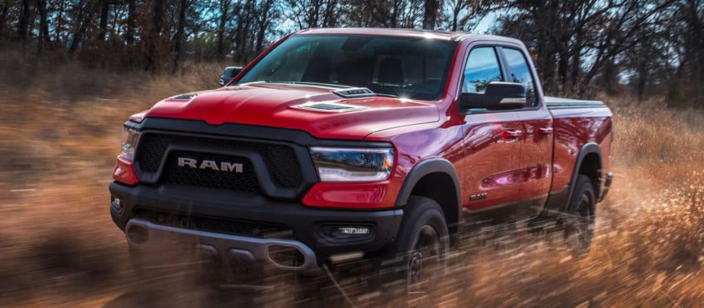 Dodge Ram Trucks >> Ram Truck Center At University Dodge Ram Explore Every Truck And Trim