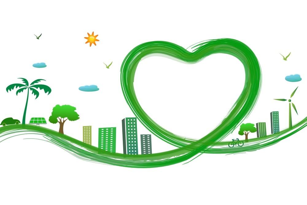 University Mitsubishi Go Green