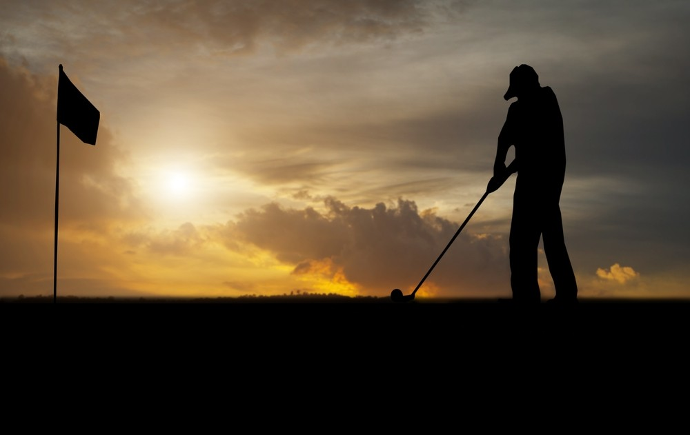 University Mitsubishi Davie Classic Golf