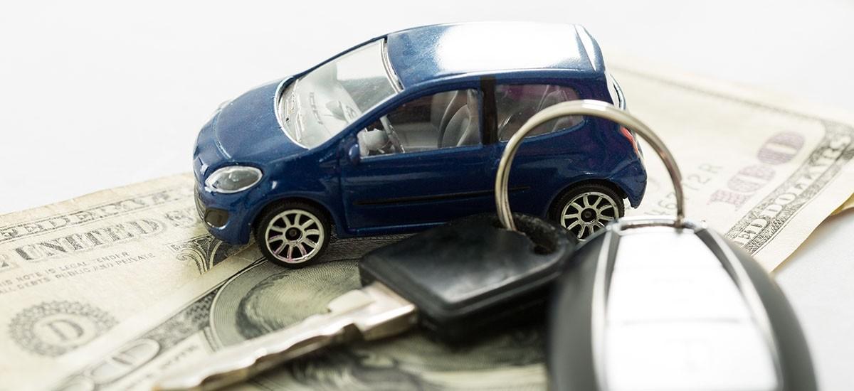 University Mitsubishi Budget New Car