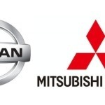 Nissan and Mitsubishi Merge