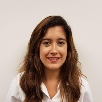 Juliana Samper