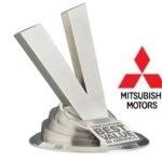 University Mitsubishi i-MiEV Award Vincentric