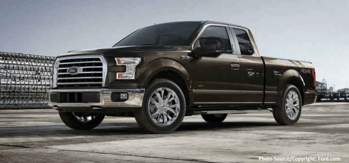 2017 ford f 150 specs university mitsubishi. Black Bedroom Furniture Sets. Home Design Ideas