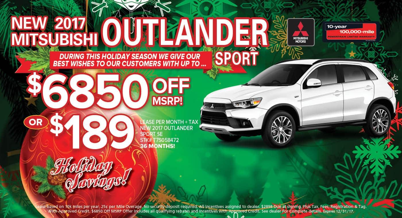 66263-UNIM_1400x760_Dec2017_Outlander_Sport