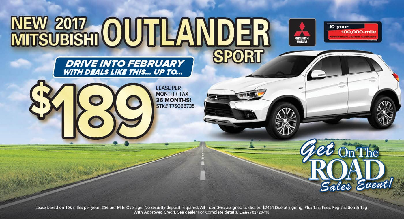 67008-UNIM_1400x760_Feb2018_Outlander_Sport-Lease