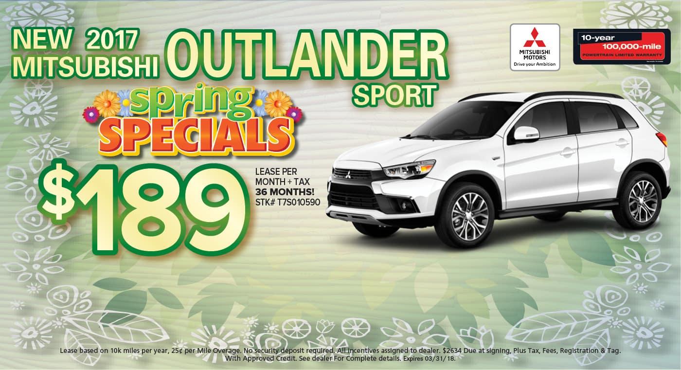 67455-UNIM_1400x760_Mar2018_Outlander_Sport-Lease