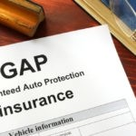 University Mitsubishi GAP Insurance