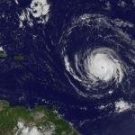 University Mitsubishi Hurricane Irma Prep