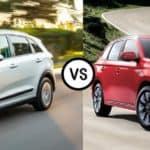 University 2018 Mitsubishi Outlander PHEV VS 2018 Kia Niro PHEV