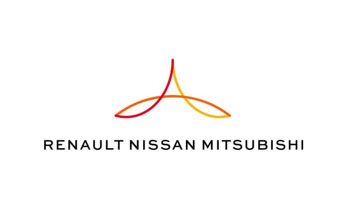 University Renault Nissan Mistsubishi Alliance