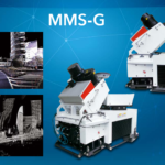 University Mitsubishi Electric MMS-G