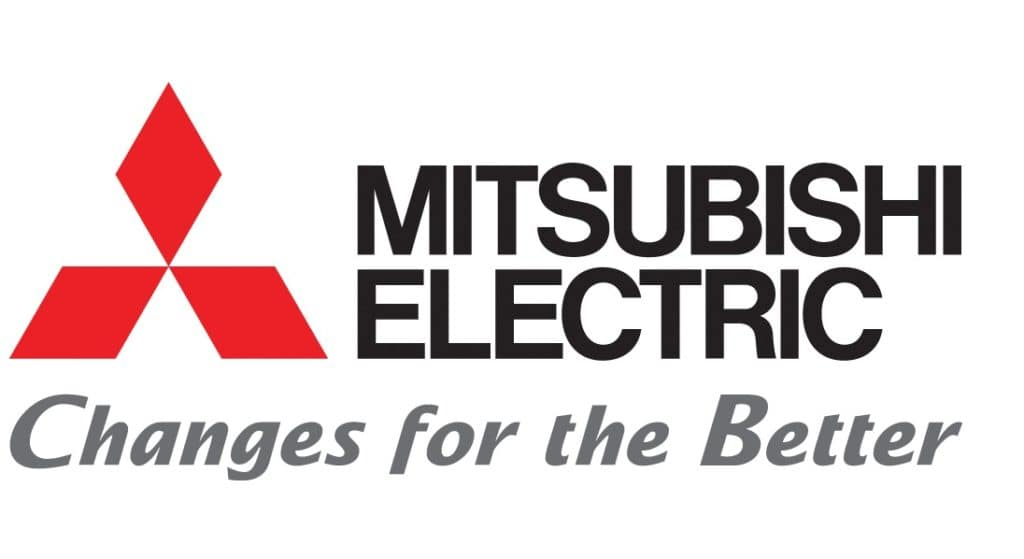 University Mitsubishi Electric 2019 CES