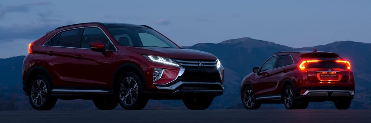 university-mitsubishi-2019-eclipse-cross-style