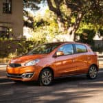 university-mitsubishi-mirage-fuel-efficient