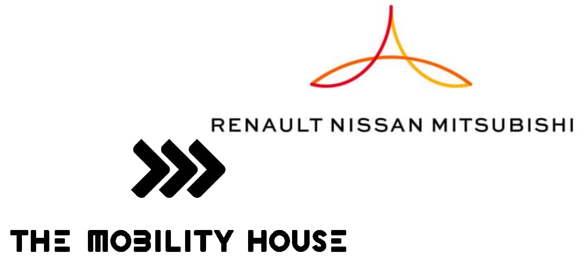 university-mitsubishi-alliance-ventures-the-mobility-house