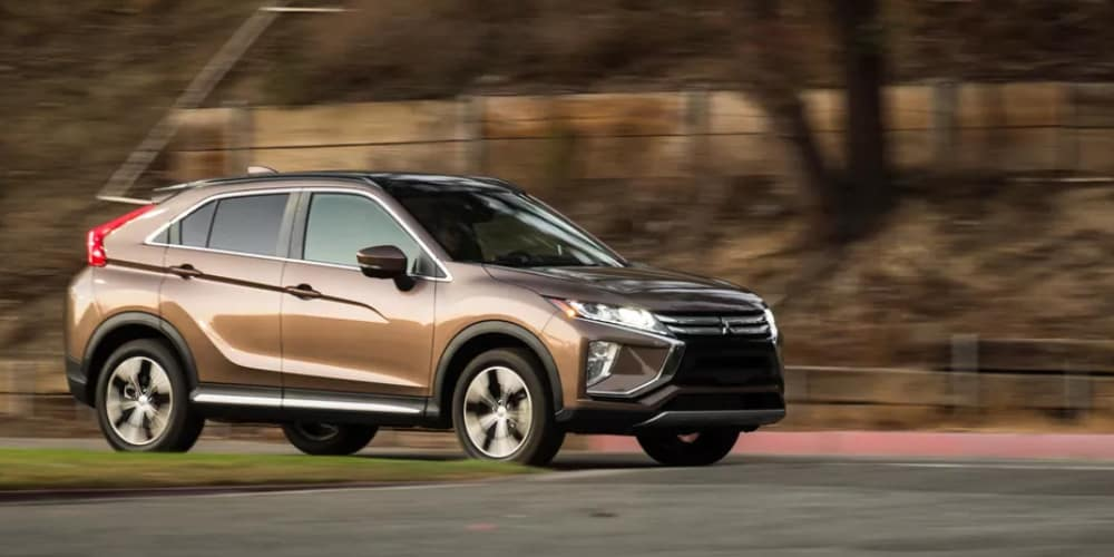 university-mitsubishi-eclipse-cross-iihs-top-safety-pick