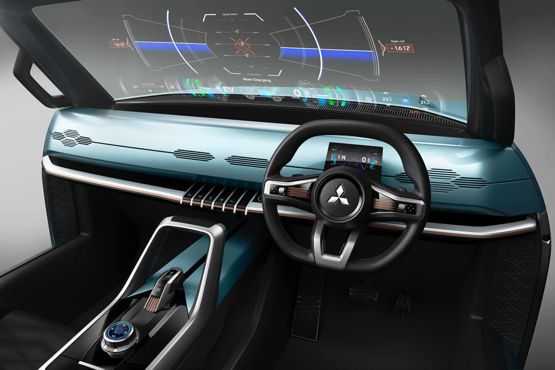 university-mitsubishi-mi-tech-suv-buggy-ar-windshield