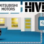 university-mitsubishi-dendo-drive-house-hive-50