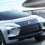university-mitsubishi-ex-lancer-ev-suv-connect