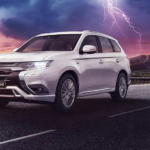 university-mitsubishi-outlander-phev-charging