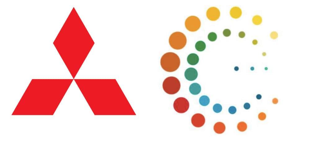 university-mitsubishi-nashville-entrepreneur-network