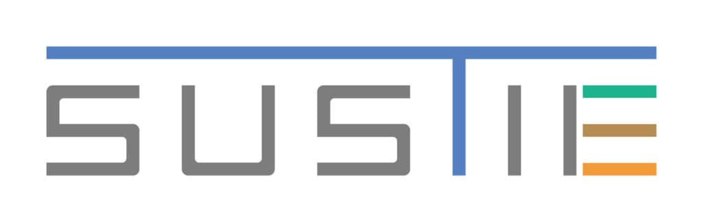 university-mitsubishi-electric-sustie-zeb-building