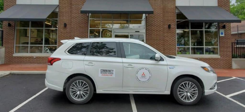 university-mitsubishi-nashville-disaster-relief