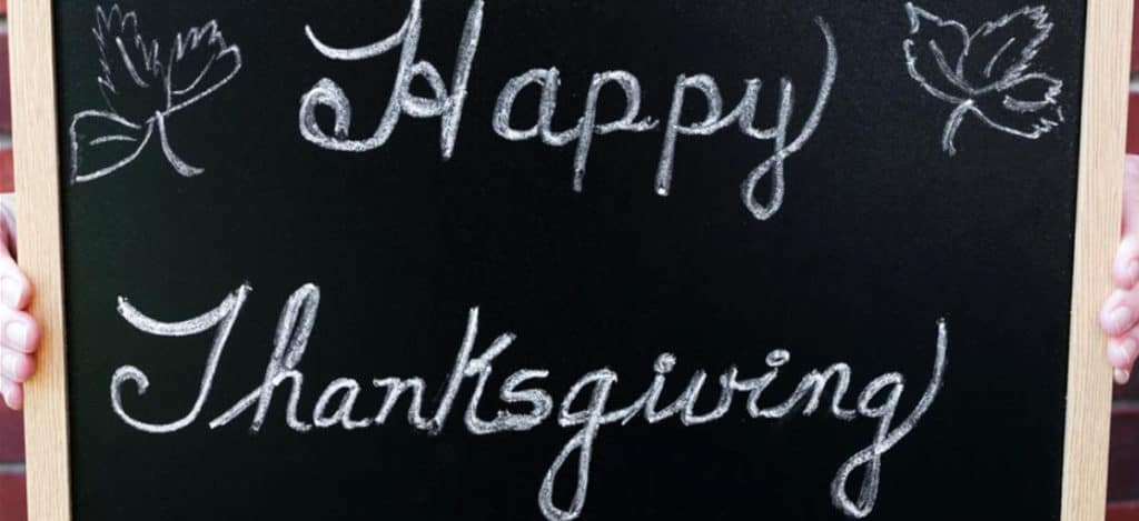 university-mitsubishi-thanksgiving-dessert