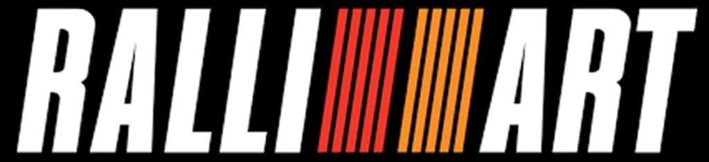university-mitsubish-ralliart-logo