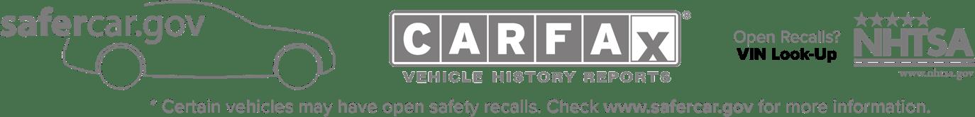 SaferCarGov-Graphic